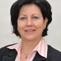 Jadranka Klisarova