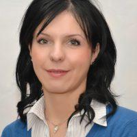 Aleksandra Gjorgieva