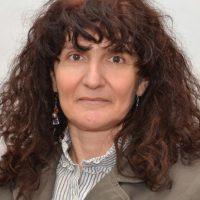 Aleksandra Kamcevska