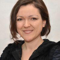 Angelina Miteva