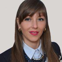 Biljana Mirkovikj odd nast