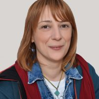 Bogdanka Barutovska – klasen rakovoditel 9-3…….