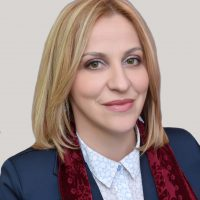 Fonika Stanoeva Pedagog copy
