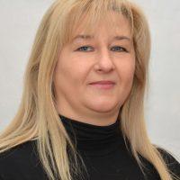Marija Dueva
