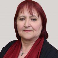Radmila Jakimovska klasna 9-2