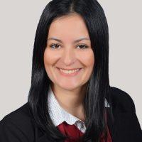 Sofija Dimitrovska