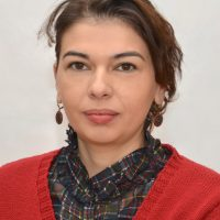 Vesna Angelovska