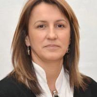 Vilma Vlahovik