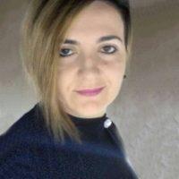 Tanja Paceskovska