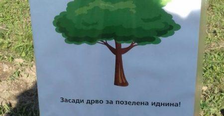 drvja-evn