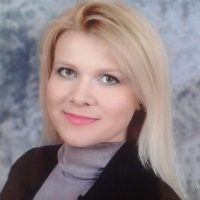 Biljana-Anusev