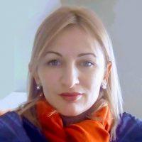 Emilija Neslatkovska