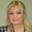 Tanja Jankulovska