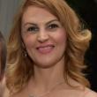 Todorka Kamceva